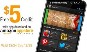 amazon-app5
