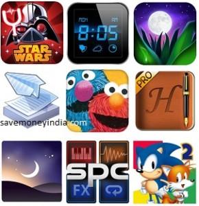 app-welcome