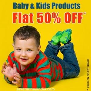 baby-kids50
