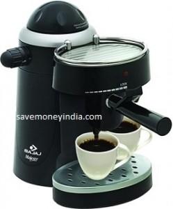 bajaj-cex-10-cappuccino
