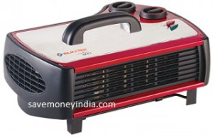 bajaj-room-heater-majesty-rx9