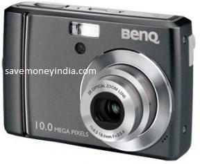 benq-dcc1035