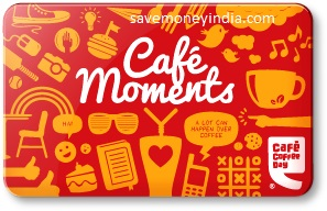 cafe-moments