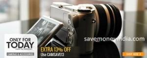 camera13