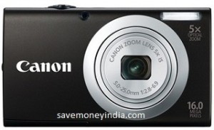 canon-powershot-a2400-is