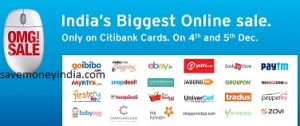 citibank-omg-sale