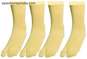 cozysoft-soft-socks4