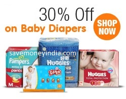 diapers30