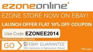 ezone-ebay
