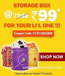 fab-storage-box