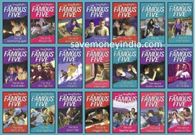famous-five-complete-boxset-set-of-21-books