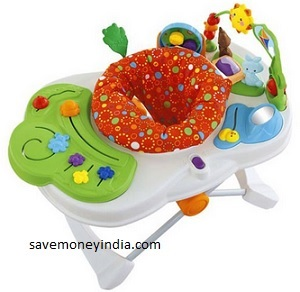 fisher-price-snack