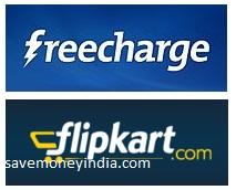 freecharge-flipkart