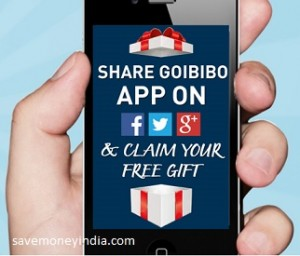 goibibo-gift