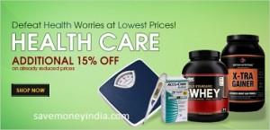 health_care15