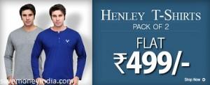 henley_tshirts