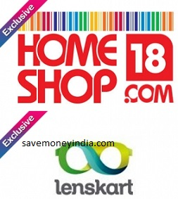 homeshop18-lenskart