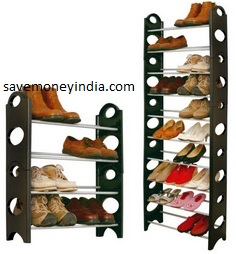kawachi-shoe-rack