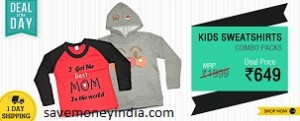 kids-sweatshirts