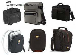 laptop-camera-bags