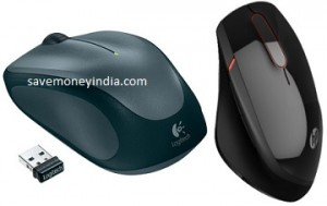logitech-hp-mouse