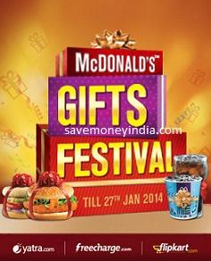 mcdonald-gift