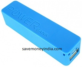 mini-power-bank