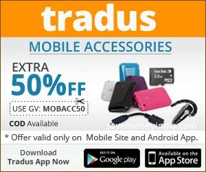 mobile-accessories50