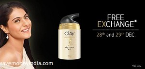 olay-exchange