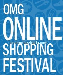 omg-shopping