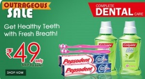outrageous_deals_dentalcare
