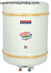 padmini-water-heater-6l