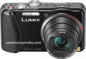 panasonic-lumix-dmc-tz30