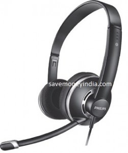 philips-shm7410