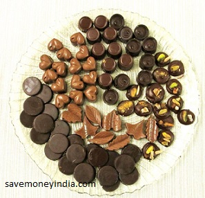prerna-chocolates