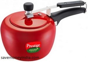 prestige-apple