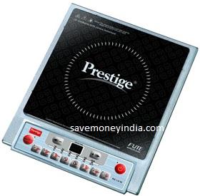 prestige-pic-1-0-v2