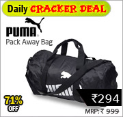 puma_pack_away_bag