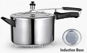 retro-cooker