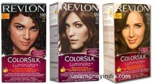 revlon-colorsilk
