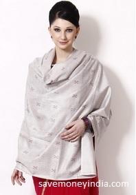 shawl-kashmir