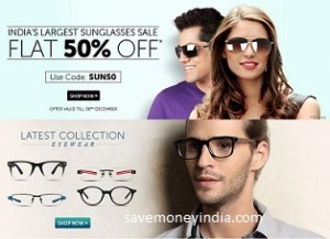 sunglasses-eyelgasses