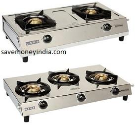 usha-gas-stove