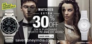watch30