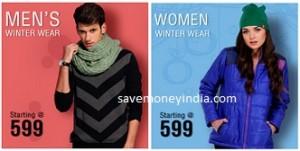 yepme-winterwear