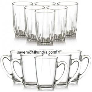 yera-glass
