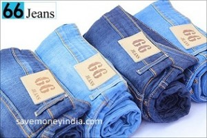 66jeans