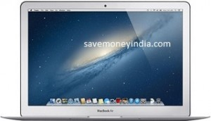 apple-macbook-air-md760