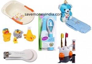 babycare50