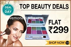 beauty-deals